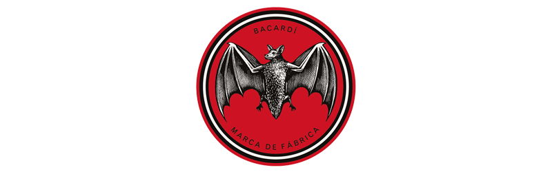 Bacardi Holiday Club